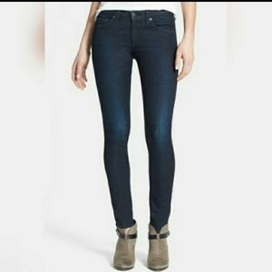 Rag & Bone Stretch Skinny Jean